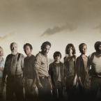 The Epic Uncensored Finale of The Walking Dead Season 4 is Out
