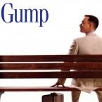 You Won't Believe Tom Hanks Landed the Role of Forrest Gump