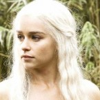 Emilia Clarke Says Game of Thrones Audition was Unusual