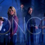 Top 7 Spoilers for Season 4 of Once Upon a Time