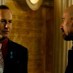 """Amen,"""" AMC Releases Brief New teaser for Better Call Saul"""