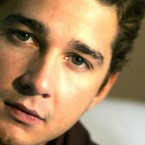 Shia Labeouf's Amazing Acting Audition for Orphans