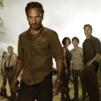 9 Things You Must Know About The Walking Dead Season 5