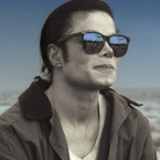 "Michael Jackson Still Satisfies with ""A Place with No Name"" Video"