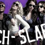 8 Things You Probably Didn't Know About Pitch Perfect 2