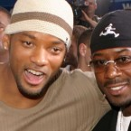 Martin Lawrence is Back for Bad Boys 3