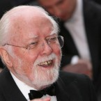 Actor and Director, Richard Attenborough Dies at 90
