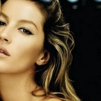 Gisele Bundchen Is Forbes Top Earning Model for 2014