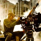 Transformers 5 Will Not Have Michael Bay as Director