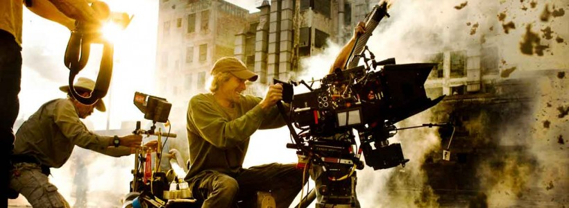 scifinow-co-uk-michael-bay-transformers-age-of-exctinction1