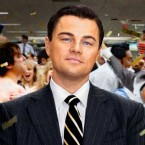 The Wolf of Wall Street Is Making its Way to Television