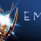 E Online, The Hollywood Reporter's 2014 Emmy Predictions