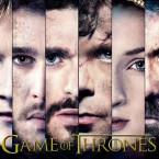 Game of Thrones Cast Audition Videos