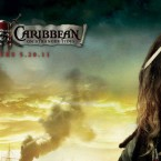 Pirates of the Caribbean 5 to Start Filming in Australia