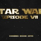 Exclusive Star Wars 7 Plot Details Every Fan Should Know