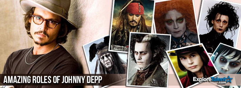 Amazing-Roles-of-Johnny-Depp