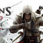 Assassin's Creed Movie Gets Release Date for 2016