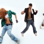 Best Hip Hop Dance Moves of all Time
