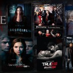 Top 10 Best Vampire TV Series Ever