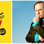 """Amen,"" AMC Releases Brief New teaser for Better Call Saul"