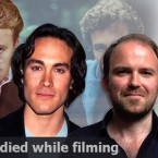 10 Actors Tragically Killed on Set