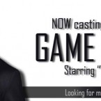 Will Smith's Feature Film, Now Casting Extras
