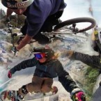 GoPro 4 Founder Has Become a Billionaire by Reinventing the Way We Capture Love, Life and Adventure