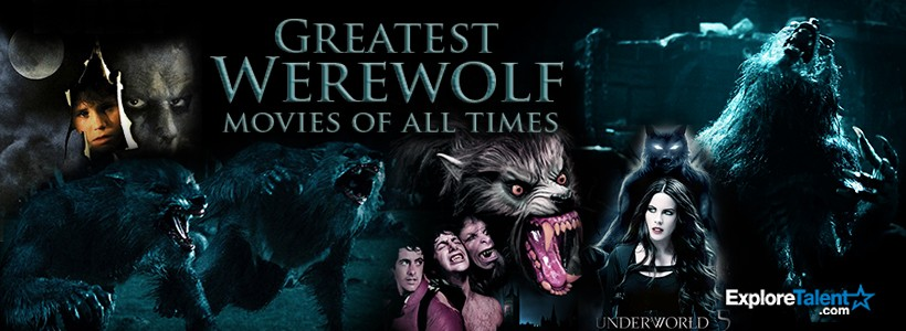 Greatest-werewolf-movie-of-all-time