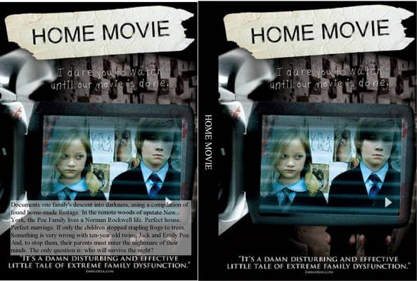 Home-Movie-Front-Cover-25290 Movies
