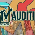 What You Should Expect at MTV Auditions