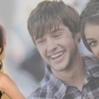 Besides Violence and Restraining Orders, 5 Eye-Opening Facts About Sarah Hyland's EX