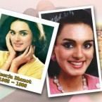 Slain Mercilessly by Terrorists, Neerja Bhanot is Remembered