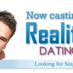 Seeking Singles for New Dating Show