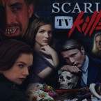 Most Frightening Serial Killers on TV