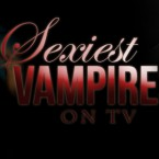 Top 9 Sexiest Male Vampires on TV