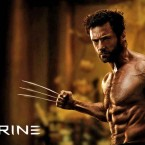Hugh Jackman's Audition Tape for X-Men's Wolverine