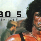 Rambo 5 Now Hiring Crew Members