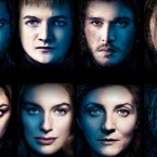 Game of Thrones: The Cast's Previous Jobs before Westeros