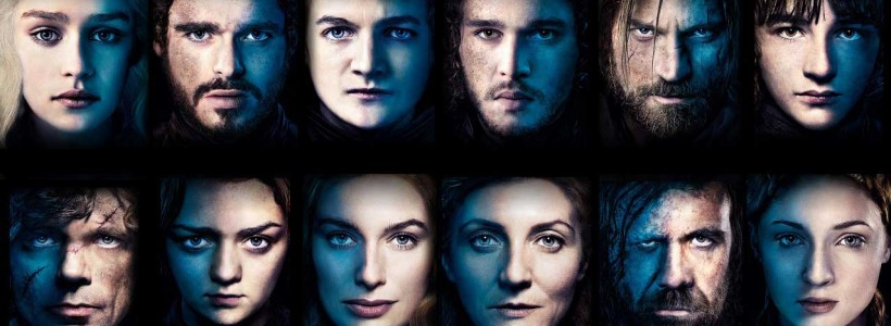 thedrum-com-Game-of-Thrones-Before1