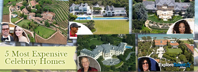 5-most-expensive-celebrity-homes
