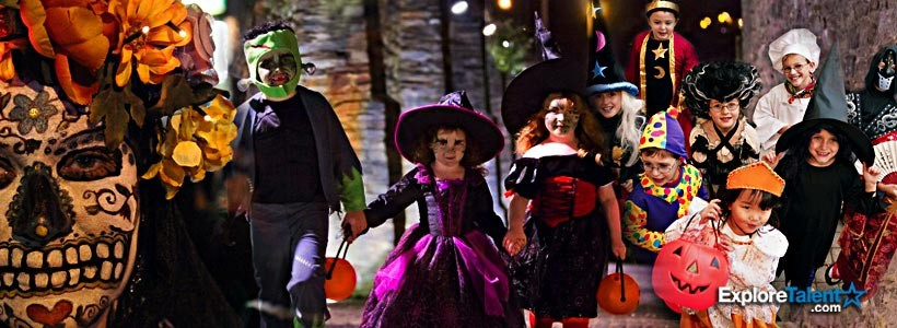 A-Glimpse-on-How-the-World-Celebrates-Halloween