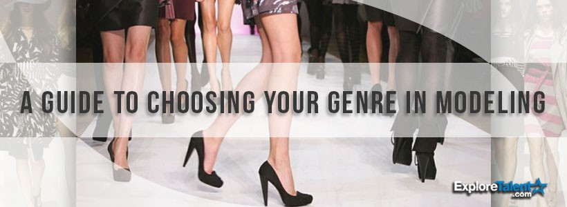 A-Guide-to-choosing-your-genre-in-modeling