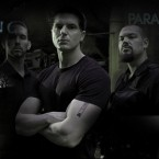 Best Paranormal Reality Shows on TV