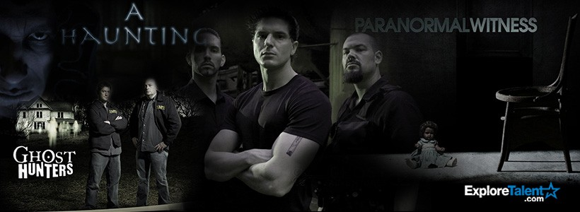 Best-Paranormal-reality-tv-shows