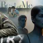 Biggest Blockbuster Movies for the Week of Oct. 13th to Oct. 19th