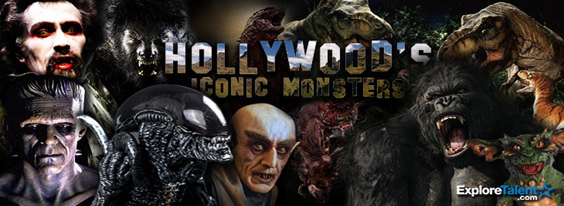 Hollywoods-most-iconic-monster
