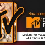 MTV's True Life, Now Looking for Talent
