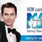 Magic Mike XXL is Now Casting Extras