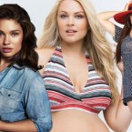 10 Plus-Size Models Who are Dominating the Industry