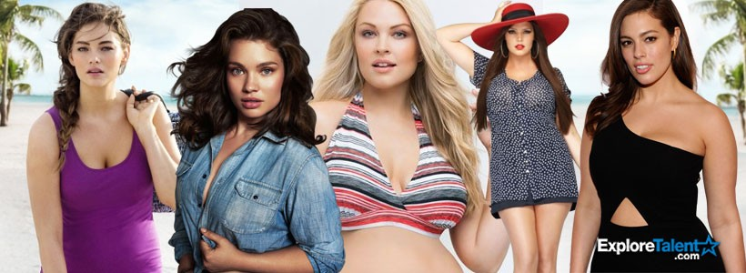 Plus-Size-Models-Who-are-Dominating-the-Industry